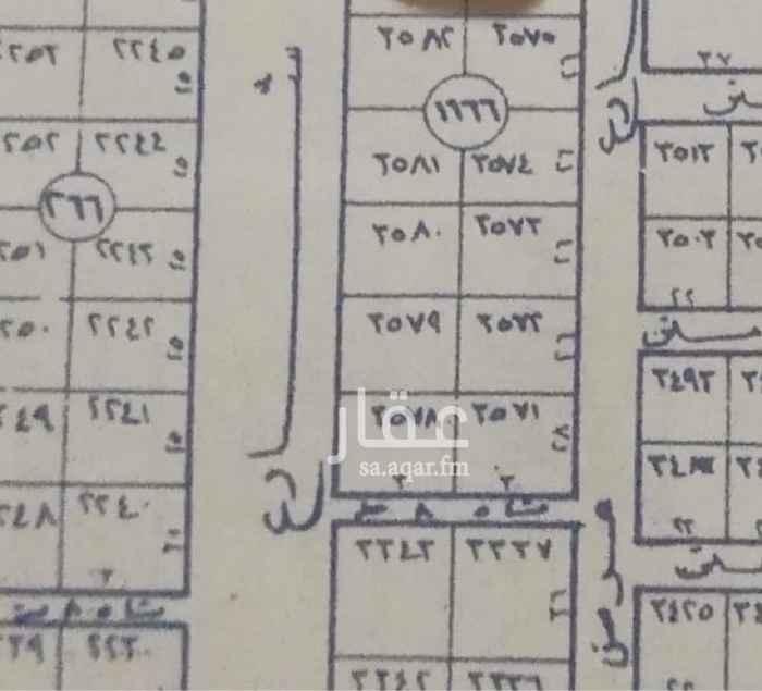 1700453 للبيع ٥ قطع سكنية في حي الندى شارع ١٥ شرقي + ممر ٨ جنوبي   المساحة ٣٩٦٠م  الاطوال ١٣٢ في عمق ٣٠    ( لا إله إلا أنت سبحانك إني كنت من الظالمين )