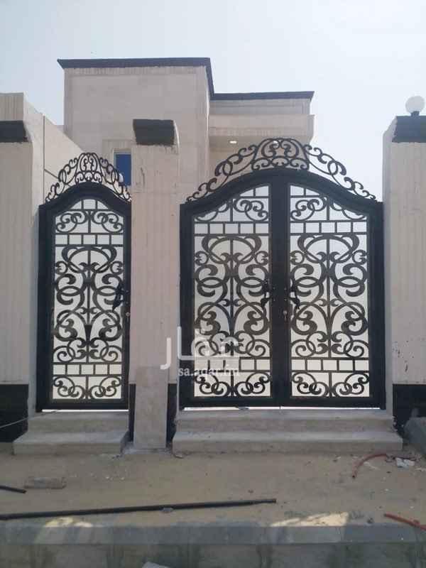 1819491 دبلكس واجهه شمال في حي الكوثر قريب من جامعة الامير محمد ضمانات كهرباء سباكة و هيكل سعر البيع مليون و ميه مراجعة من المالك مباشرة