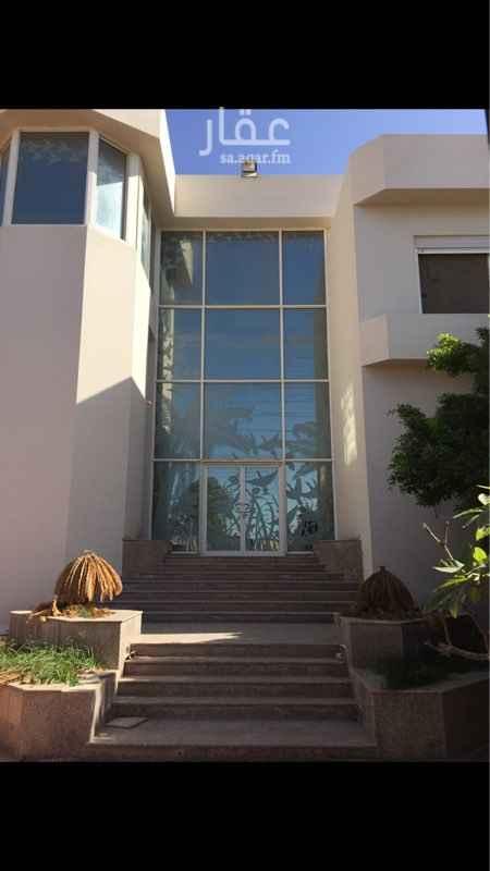 c58c32b19 فيلا للإيجار في طريق الملك عبدالعزيز, حي الشاطئ, جدة - 874194 ...