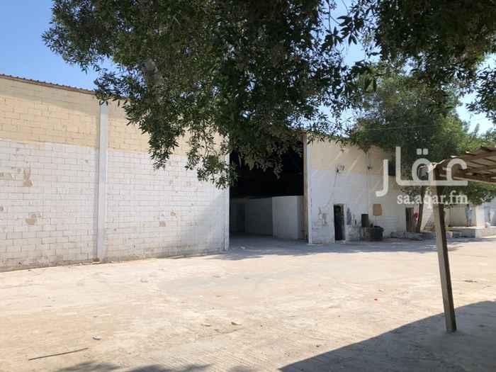 1310591 ورشه مكاتب سكن مقابل سوق الخضار المركزي للاستفسار الاتصال 0502888820 مسفر