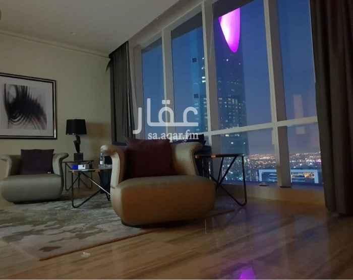 1805178 للايجار يومي فقط عرض خاص بمناسبه موسم الرياض  Daily rent on the occasion of Riyadh season 0597091833