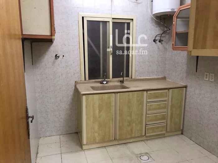 شقة للإيجار فى شارع كثير بن عبد الله, الامير محمد بن سعود, الدمام صورة 2