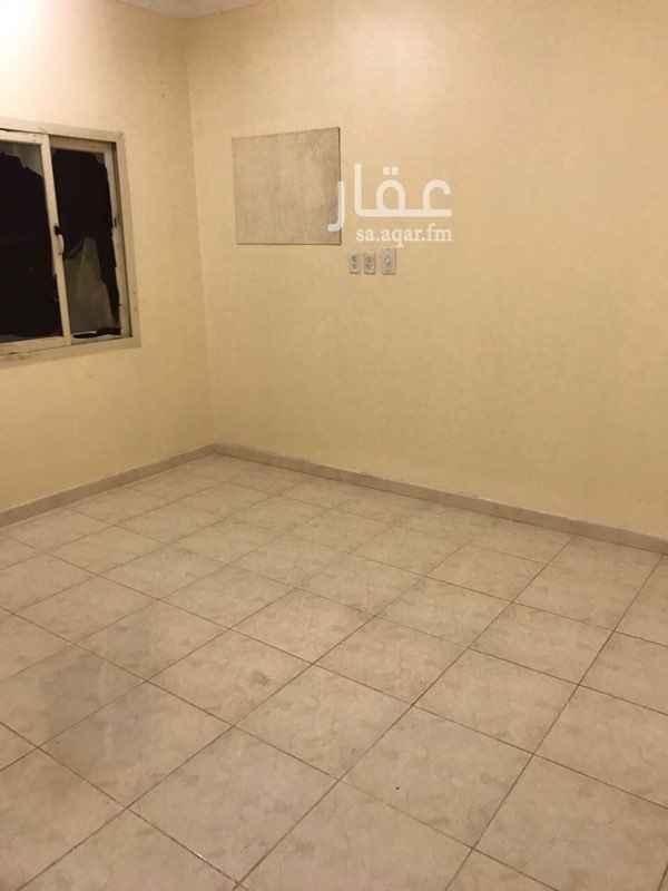 شقة للإيجار فى شارع كثير بن عبد الله, الامير محمد بن سعود, الدمام صورة 3