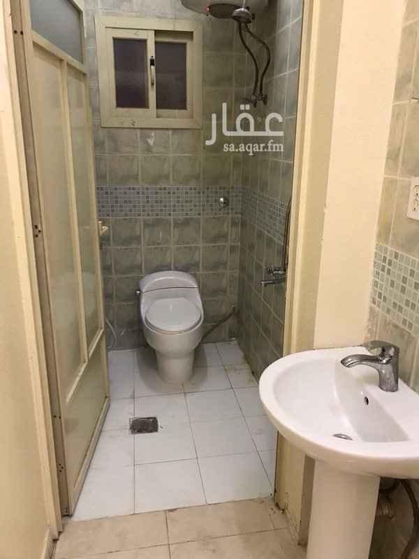 شقة للإيجار فى شارع كثير بن عبد الله, الامير محمد بن سعود, الدمام صورة 5
