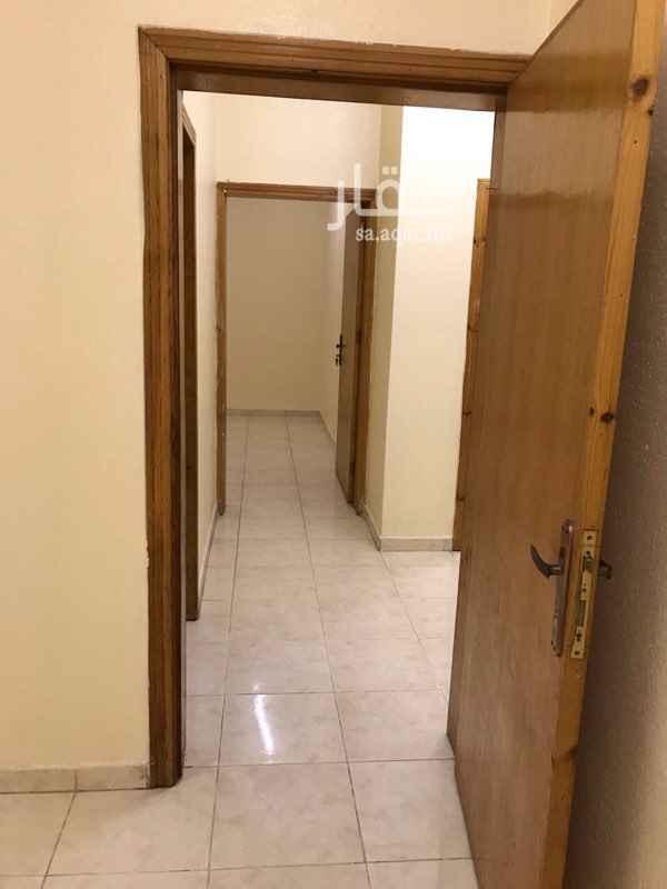 شقة للإيجار فى شارع كثير بن عبد الله, الامير محمد بن سعود, الدمام صورة 7