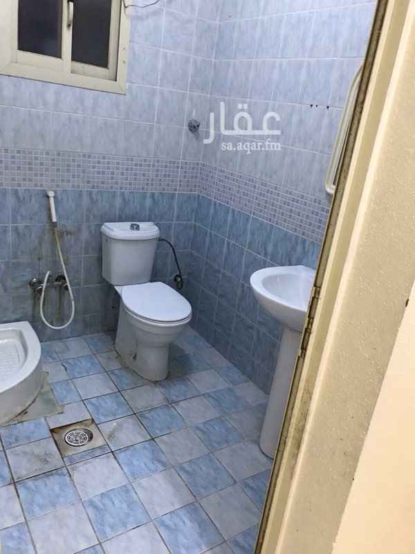 شقة للإيجار فى شارع كثير بن عبد الله, الامير محمد بن سعود, الدمام صورة 8