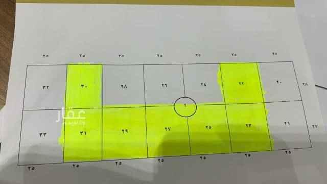 1510620 أرض للبيع بمخطط سطام ٣ باقي ثلاث قطع كل قطعه ٧٠٠. متر الاطوال ٢٥الوجهه عمق ٢٨. متر شارع ١٥ نرجو الاتصال على الرقم التالي ٠ ٠٥٥٤٦٧٩٠٦٣