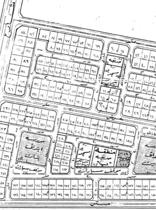1696815 نبيع ونشتري اراضي مباشره في هذا المخطط ويوجد لدينا اراضي