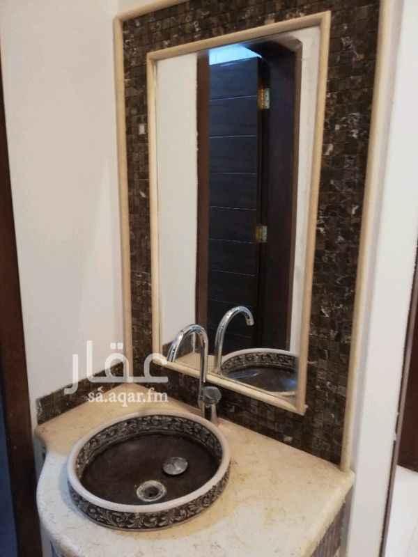 1632734 شقة ٣ وصالة ممتازة في حي السليمانية راكب مكيفات أسبلت ومطبخ موقع ممتاز ب ٣٢ الف دفعتين