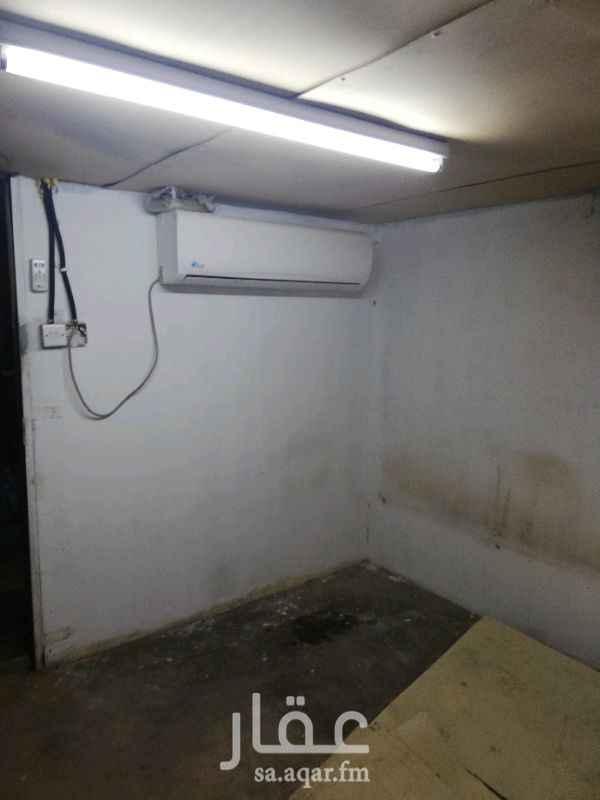 1666381 غرفة وحمام حق سواق راكب مكيف أسبلت ب ٧ آلاف ريال