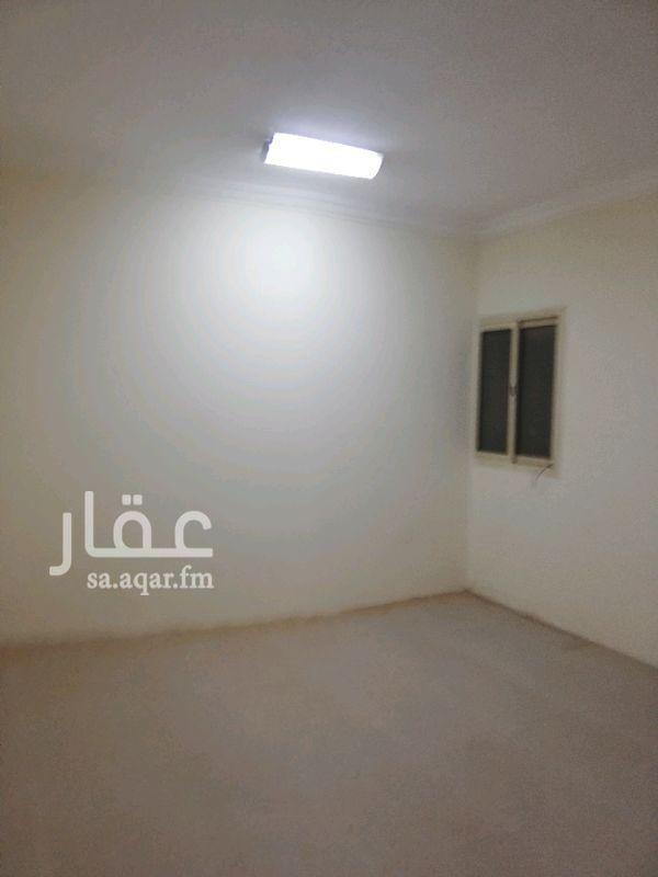 1666497 شقة غرفة ومطبخ وحمام راكب مكيف أسبلت ومطبخ الغرفة كبيرة ب ١٥ الف قابلة للتفاوض