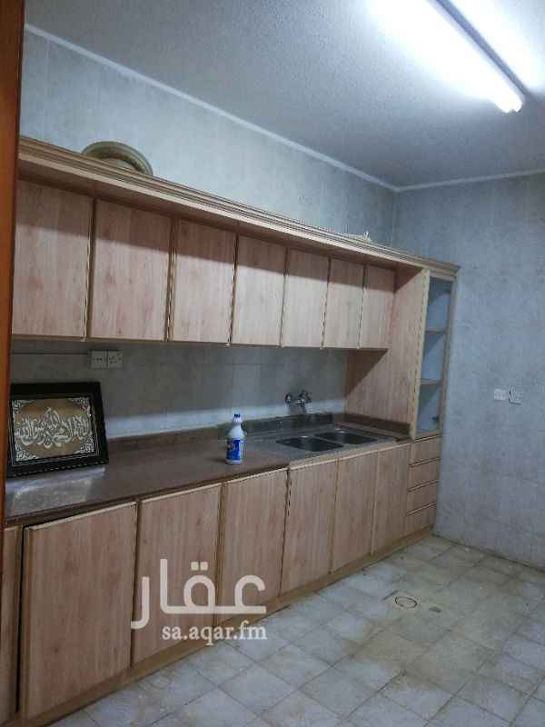 1674884 شقة نظيفة ٣ وصالة راكب مطبخ  يوجد لفت قريبة من المدارس والحديقة ب ٢٠ الف دفعتين