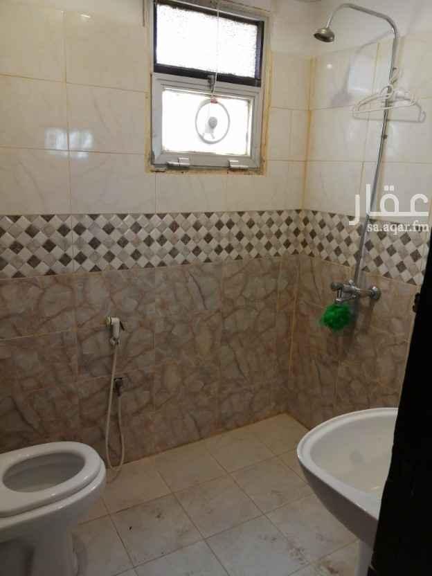 شقة للايجار في حي المصيف في الرياض