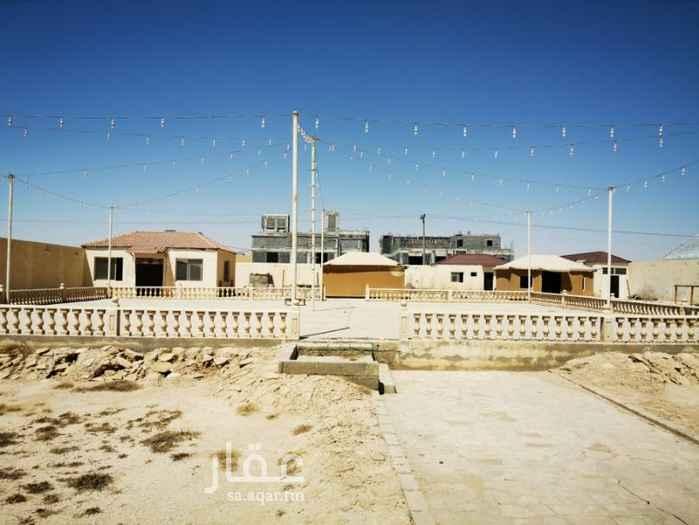1742552 الموقع يمتاز باطلاله علئ الرياض موقع جدا رائع ومرتفع للبيع او للاستثمار قريب جدا من طريق الدمام قريب من محطه تحليه المياه. 0597794444 ابو حاتم