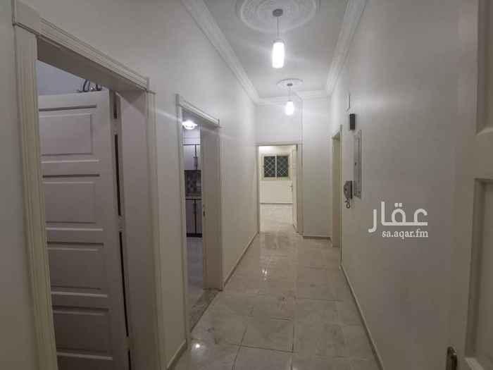 1820371 شقه 3 غرف مطبخ ودورتين مياه نظيفه موقف خاص  دور أرضي بدون صاله دولاب المطبخ راكب الغرف كبيره 5*6 غرفتين 4*4 غرفه المطبخ 3.5*2.5 التواصل مباشر مع 0566386662
