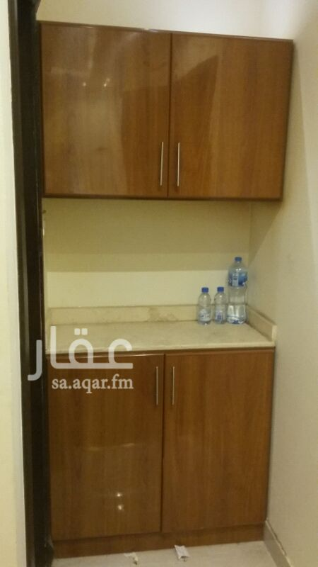 1287054 غرفه عزاب وحمام ومطبخ صغير مجدده راكب مكيف اسبيلت