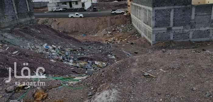 1814333 ارض للبيع الموقع حمراء الأسد مخطط جيم مساحته 600 الموقع غير دقيق الرجاء التواصل واتس لارسال الموقع