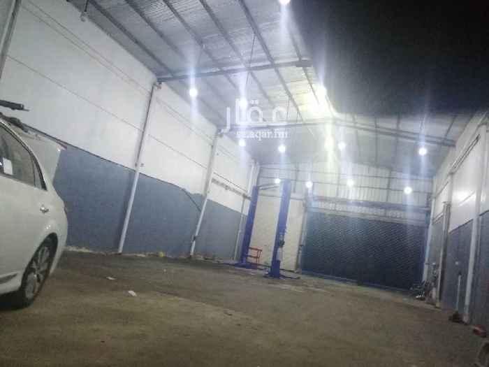 1391580 ورشة في شارع المنتزه الصناعية القديمة للتقبيل مجهزة من للإستفسار الرجاء الاتصال بنا على 0598290505