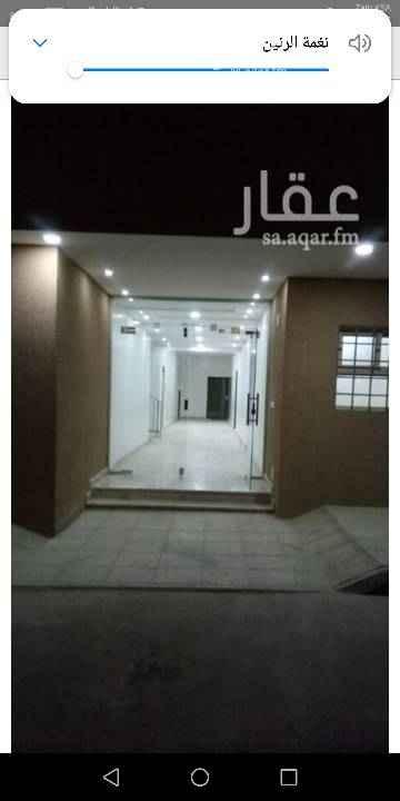 1488728 شقه جديده في عماره جديده و جيران اجاويد  سعوديين و موقع قريب من وسط الرياض و مسجد قريب من العماره
