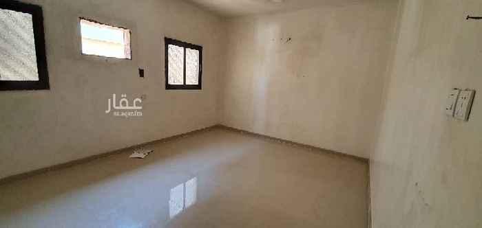 1718189 دور  ٥ غرف ليس كبير بالقرب من جامع دباس العتيبي ومدرسة ابتدائي بنين يزيد ابن ابي سفيان
