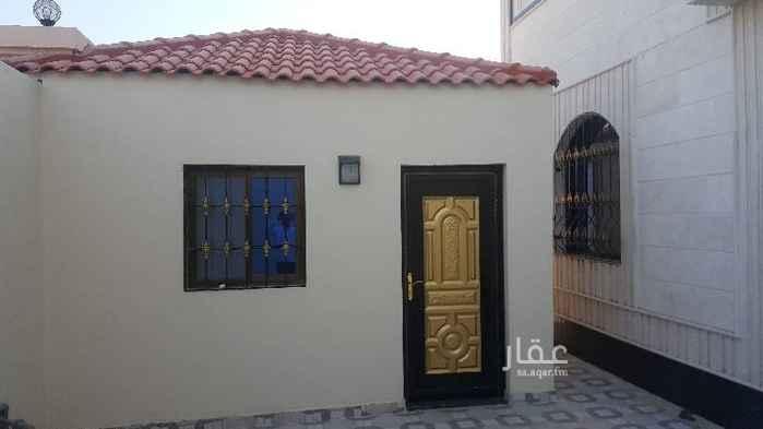 1699760 للايجار فله في العزيزيه  حي الصواري  جديد الفله  جدا  ممتاز للتواصل 0532398685