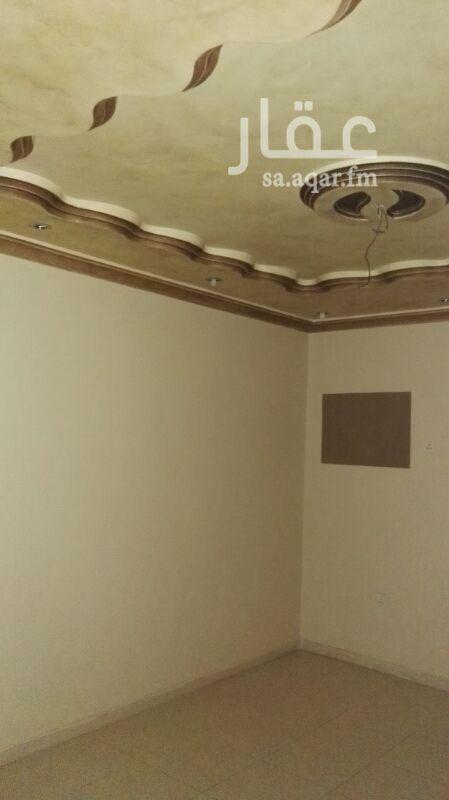 1189644 شقة تمليك . بمكه الكعكية . مدخلين الدور 4 شارع 15 (5 غرف) : مجلس 5.5 × 4 غرفة طعام 4.5 × 4 صاله 3.5 × 4.5 غرفة نساء 4 × 4 غرفة اطفال 4.5 × 4 غرفة نوم رئيسية 4.5 × 4 مطبخ 3.5 × 3.5 3 حمامات  غرفة غسيل مساحة صافيه 158م خزان علوي وسفلي مستقل دهانات مجدده عداد كهرباء عداد ماء مصعد ميتسوبيشي خدمة إدارة أملاك عمر العقار 5 سنوات  - جاهزة للافراغ مطلوب 500 الف * تخفيض للكاش لفترة محدوده 450 ألف شركات التمويل بنوك محليه لدينا / تعقيب . استخراج تصاريح بناء . مقاولات . أراضي . خرائط للتواصل  0598818916