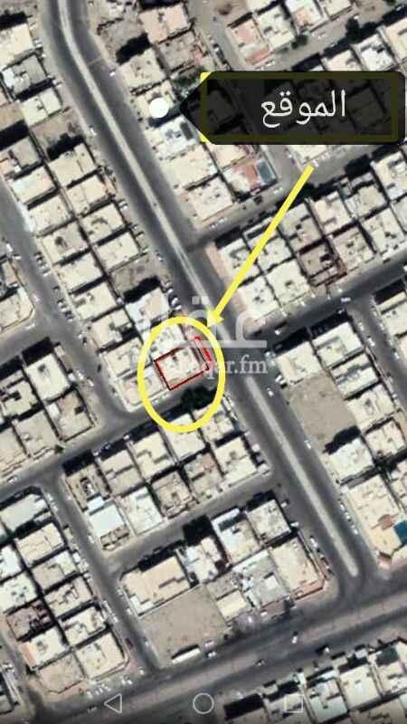 1210601 محل او مكتب على شارعين 30م و 15م على تقاطع مركزي في حي السبهاني مساحة 26م2 ايجار سنوي 20 الف - لدينا / تعقيب . استخراج تصاريح بناء . مقاولات . أراضي . خرائط  للتواصل 0598818916