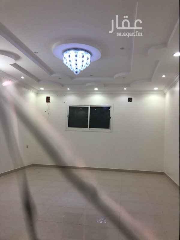 1467748 مدخل سياره  مشب  مجلس  مقلط  4 غرف نوم وحده ماستر  صاله  مقلط نساء  4 حمامات  مستودع  غرفه خارجيه للغسيل