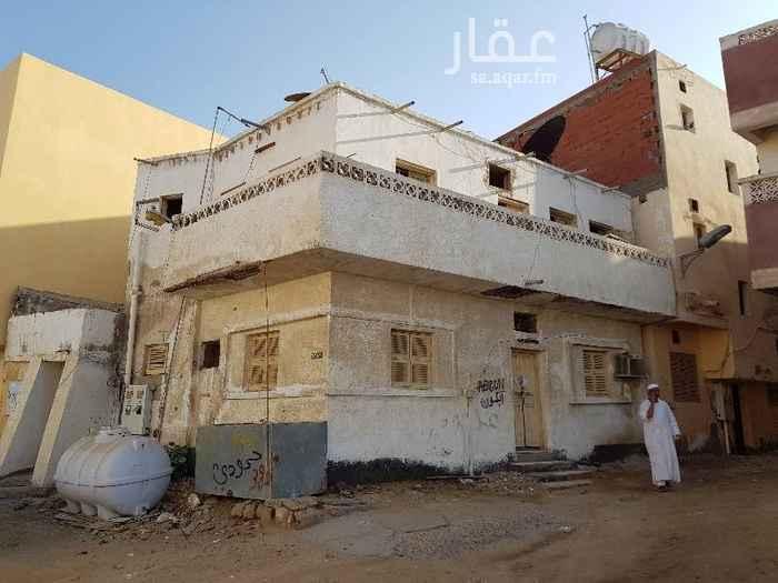 1762965 عمارة شقتين كل شقة فيها ٣ غرف وصالة وحمام ومطبخ ..
