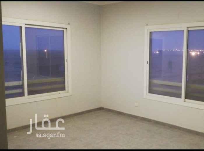 1653943 شقة مطلة على طريق الساحل الرئيسي بمدينة الملك عبدالله الاقتصادية ، السعر يشمل رسوم المدينة السنوية