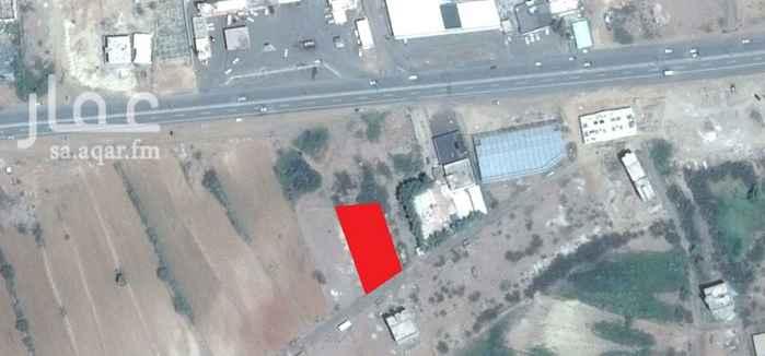 1209350 أرض للإيجار في العيدابي بصك سكني بالقرب من الشارع العام بواجهة ٣٠م على شارع خلفي عرض ١٠م، و بمساحة إجمالية ١٦٣٩م. التواصل عن طريق الموقع أو الواتساب للجادين.