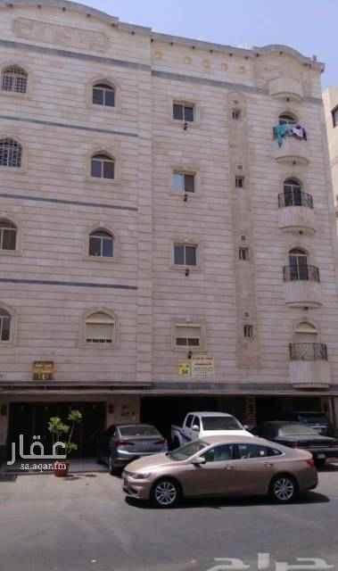 1663391 3 غرف وصاله و 2 حمام  غاز و دش مركزي  موقف سيارة خاص المطلوب 20.600