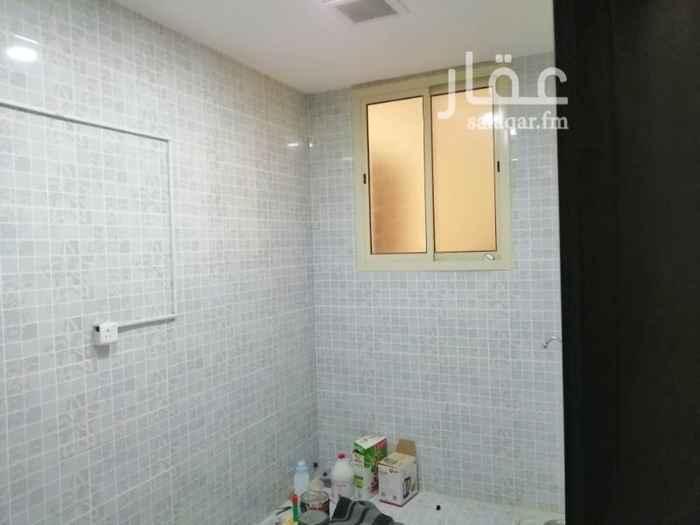 1297069 شقه للإيجار التفاصيل اتنين غرفة وصاله ومطبخ دوره مياه اتنين مصعد في العمارة