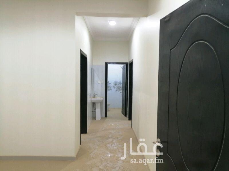 1587005 شقة للايجار جديد التفاصيل تلاته غرفة وصاله ومطبخ وتنين دورة مياه للاستفسار التواصل ٠٥٩٩١٦٦١٠٠