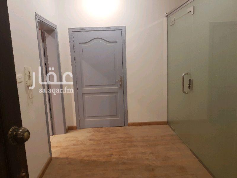 1289997 مكتب اداري تجاري للايجار مكونه من غرفتين وصاله