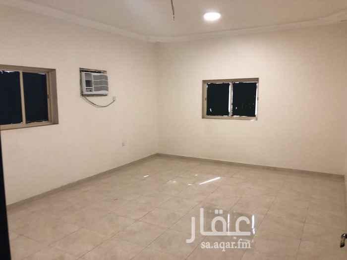 1346965 غرفة للايجار الشهري  للاستخدام السكني غرفة بحمام خاص السعر شامل الكهرباء ومياه