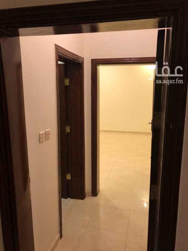 1645508 غرفة بحمام خاص للايجار الشهري للاستخدام السكني فقط شامل المياه والكهرباء والمكيف