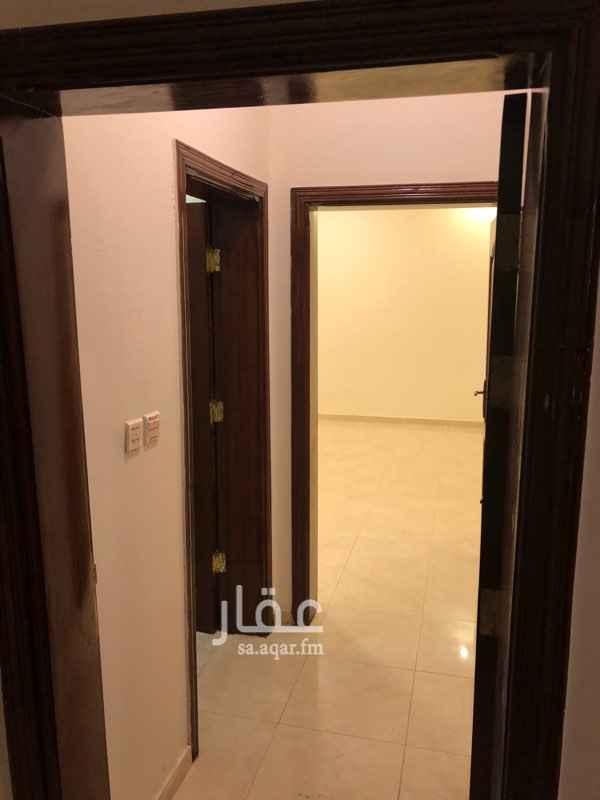 1782408 غرفة عزاب بحمام مستقل للايجار الشهري للاستخدام السكني
