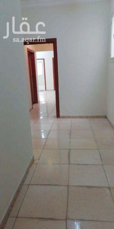 1211561 عرض رقم 37 شقة رقم 10 واسعه الرياض حي المنار مكونة من 4 غرف وصالة المطبخ راكب  الكهرباء مستقلة  المياه بدون رسوم. القيمة 23000 ريال  للحجز والمعاينه 920020206 0599525099 0558123601 0533135098