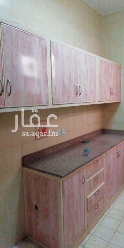 1211740 عرض رقم 14 شقة رقم 11 الرياض حي السلام مكونة من 3 غرف وصالة المطبخ راكب  الكهرباء مستقلة  المياه بدون رسوم. القيمة 21000 ريال  للحجز والمعاينه 920020206 0599525099 0558123601 0533135098
