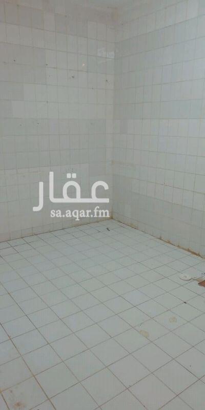 1220230 عرض رقم 37 شقة رقم 1 الرياض حي المنار مكونة من 3 غرف وصالة مطبخ 2حمام نظافة وصيانة الممرات مجانية. بدون رسوم مياه. القيمة 21000 ريال للحجز والمعاينه 920020206 0599525099 0558123601