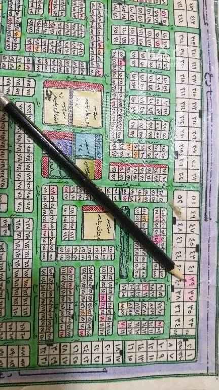 1494736 للبيع ارض في مخطط الصواري ٤٣ج تجاريه رقم ٣٧ مساحة ١٦٠٠متر شارع ٦٠غرب تجاري مطلوب ٢مليون ريال وقابل للتفاوض مباشرة من المالك