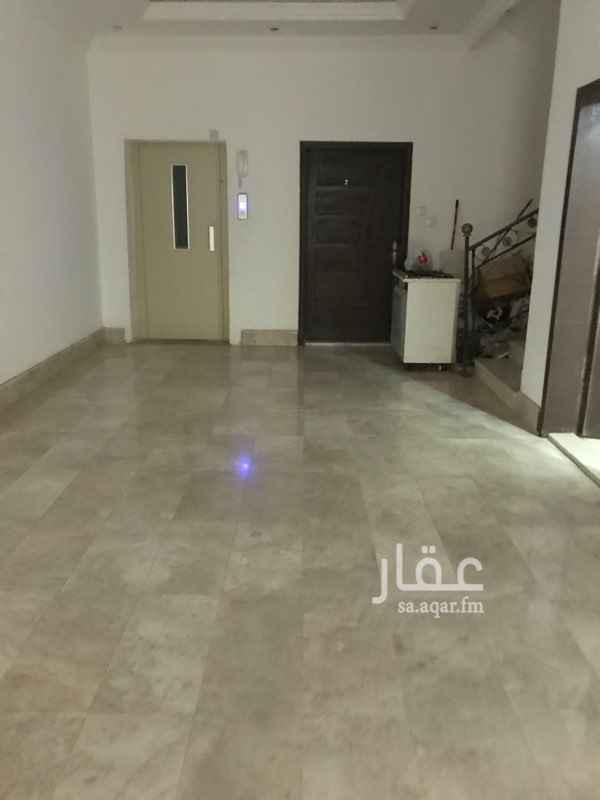 1436545 شقة من غرفه وحمام ومطبخ  مدخلين  مؤسسة سعيد العدواني ⭐️  للاستثمار العقاري 🌟  وادارة الاملاك⭐️