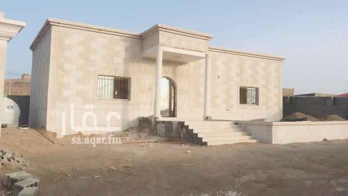 1395351 للبيع أرض بوثيقه كما هو موضح فالصور مبنى مكون من مجلس وغرفة نوم ومطبخ ودورة مياه . *ومعاملة الكهربه فالبلديه تحت الاجراء .