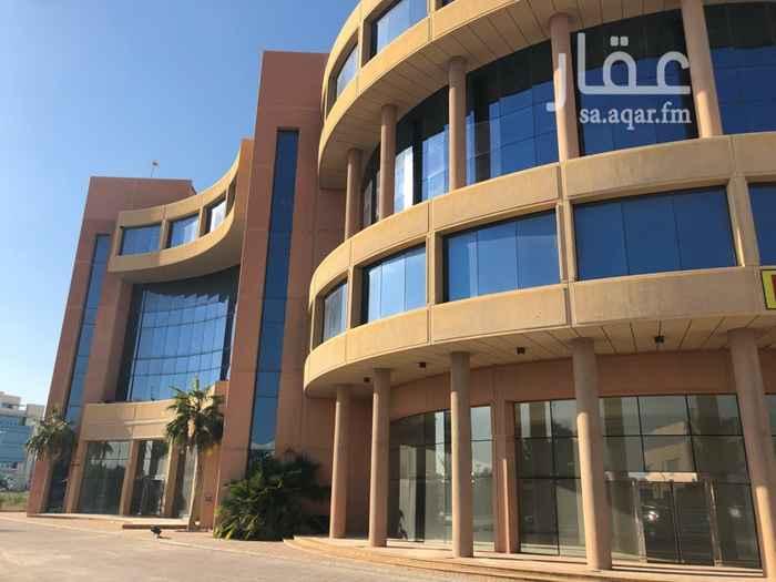 1543451 السلام عليكم توجد مساحات مختلفه في المبنى    ( ١٢٠ متر )   ( ٢٠٨ متر )   ( ٩٤ متر )   ( ٤٧٠ متر )