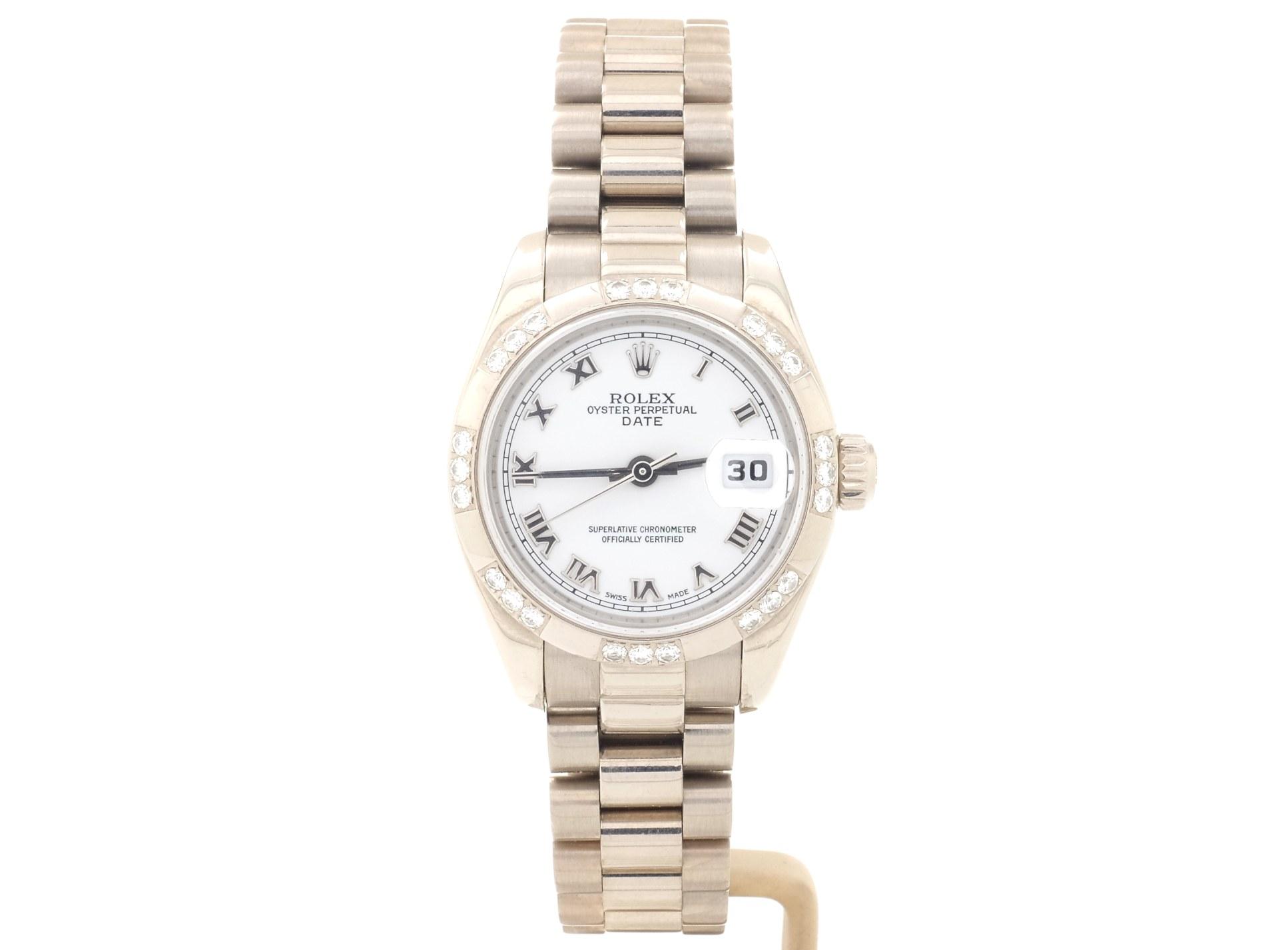 257d2e3752b Swiss Watch Shop