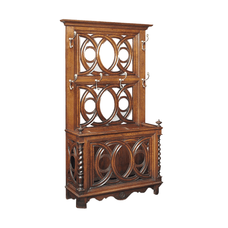 Gary Wright Antiques Ltd | Misc Furniture