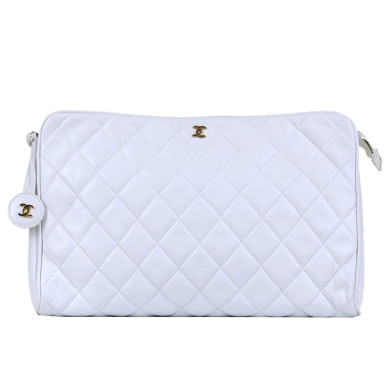75cad7d6 luxdlux reserve | Bags