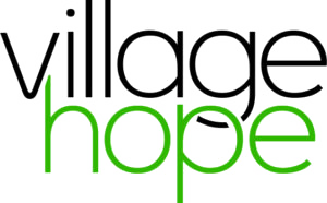 Village Hope Logo