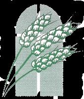 Rural Theology Association Logo